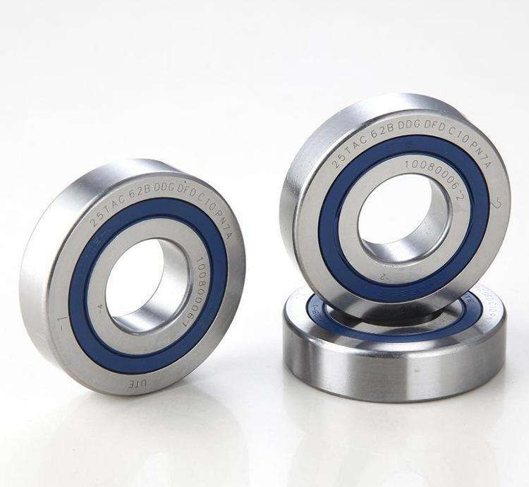 MRC 109KRDU-BKE Angular Contact Bearings
