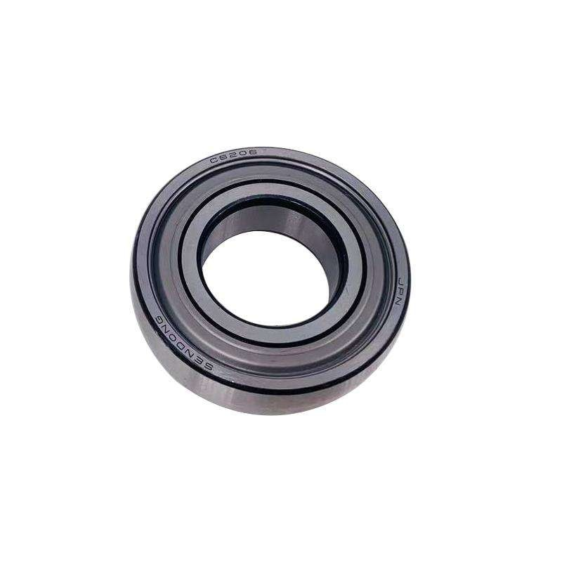 MRC 5212MF Angular Contact Bearings