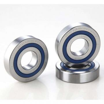 130 mm x 280 mm x 58 mm  NSK 7326 BMG Angular Contact Bearings