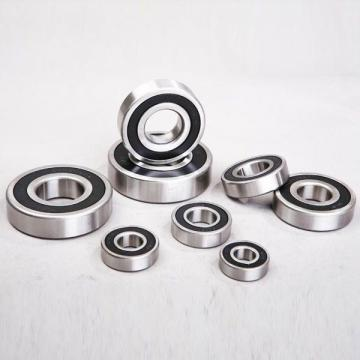 170 mm x 360 mm x 72 mm  NSK 7334 BMG Angular Contact Bearings