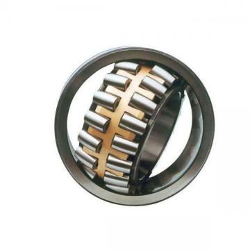1-15/16 in x 4.0625 in x 7.0000 in  Rexnord ZB5115 Flange-Mount Roller Bearing Units