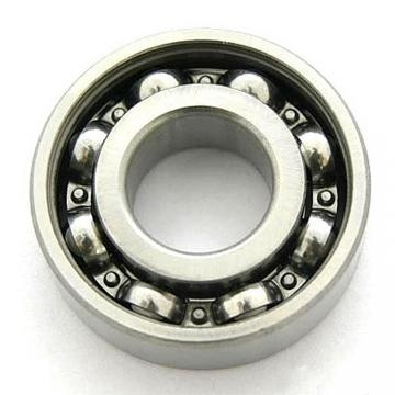 S6003-2rsr-F. L. G. Gt-2 FAG Type Deep Groove Ball Bearing in Food Grade Machines (17mmx35mmx10mm)