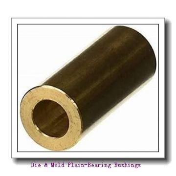 Oiles LFB-3020 Die & Mold Plain-Bearing Bushings